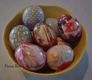 eggs 001