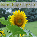 farmboycitygirl.com