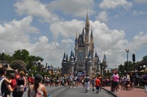 Disney 2013 251