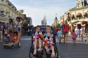 Disney 2013 274